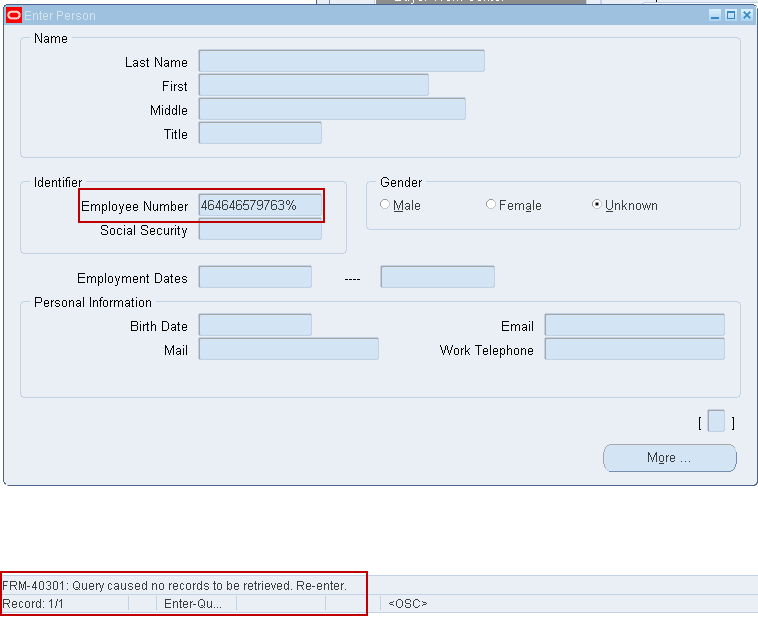 Service Cloud SOP - User Admin - Profile- Create - GE Power